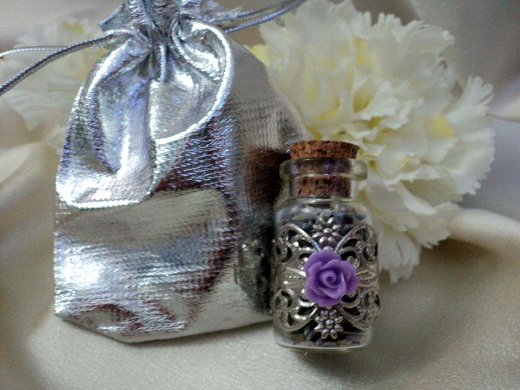 parfum   [1280x768]