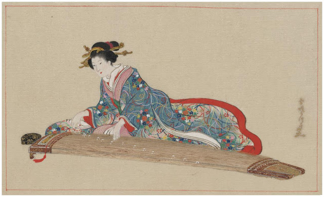 Settei Hasegawa 1878 (DameJouantduKoto A