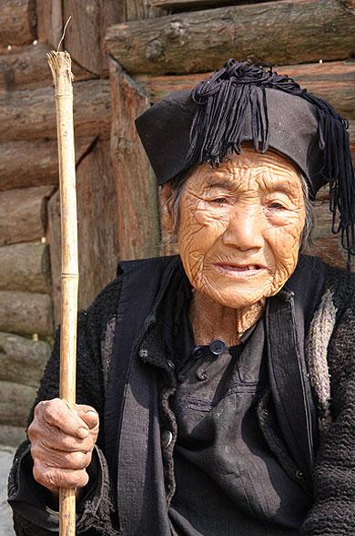 vieille femme316