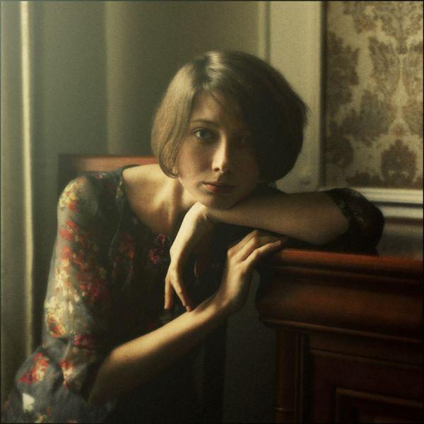Alexandra Kirievskaya 5 [800x600]