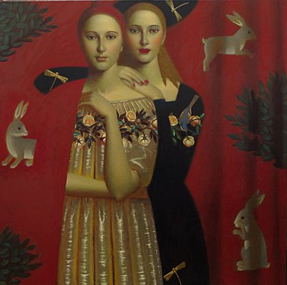 Andrey Remnev  (64)