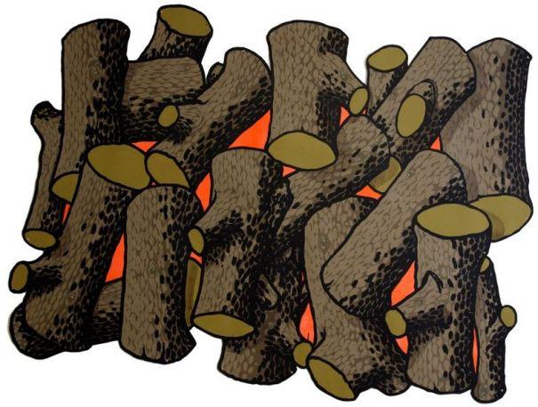 buches  [800x600]