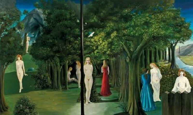 Paul Delvaux-le-voyage-légendaire [800x600]