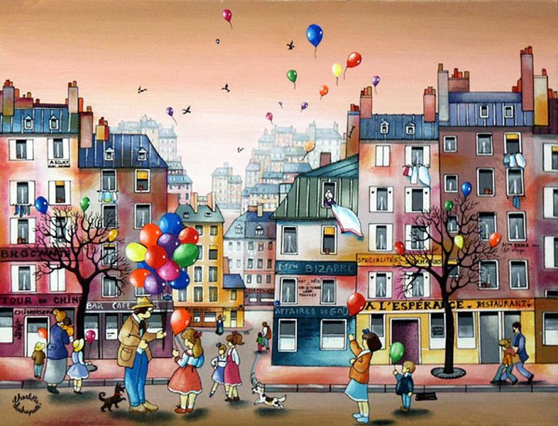 le_marchand_de_ballons [800x600]
