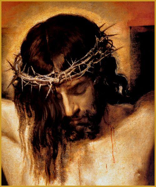Christ de Vélasquez [800x600]