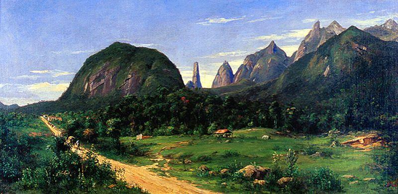 Georg Grimm_1885,_Vista_de_Teresópolis [800x600]
