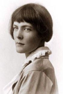 Hilda Doolittlejpg
