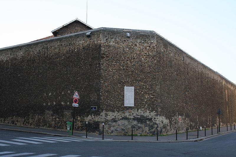 Paris_Prison_de_la_Santé_Coin_Sud_2