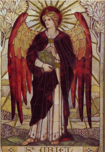 St._Uriel-_St_John's_Church,_Boreham [800x600]