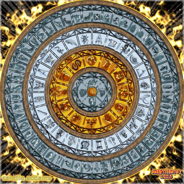 zodiaque [800x600]