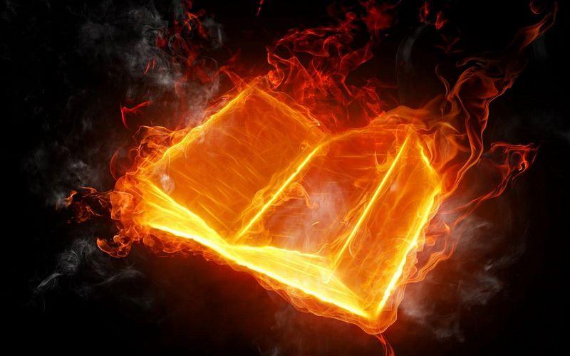 livre feu [800x600]