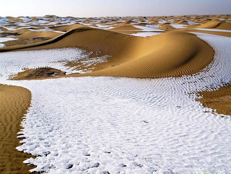 neige désert [800x600]