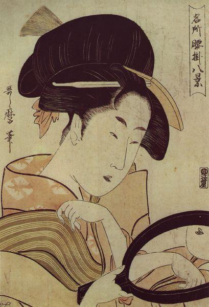 femme-au-miroird   [800x600]