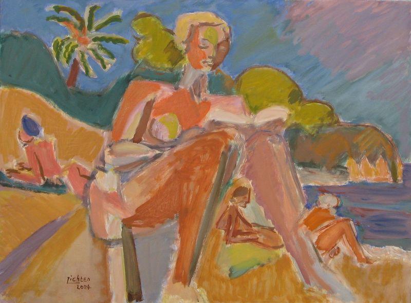 Albert Lichten (6) [800x600]