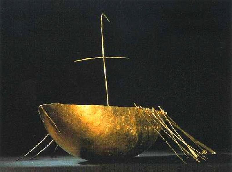 barque-en-or-irlande [800x600]