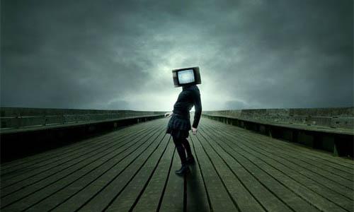 Dark-and-Mysterious-TV-Head-Scene13