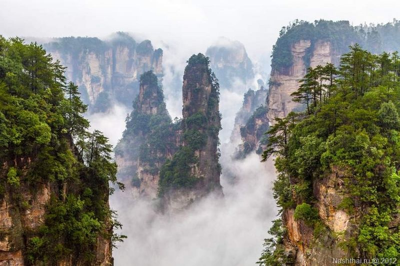 Hunan [800x600]
