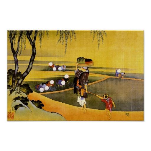 le_riz_de_hokusai_met_en_place_lart_japonais
