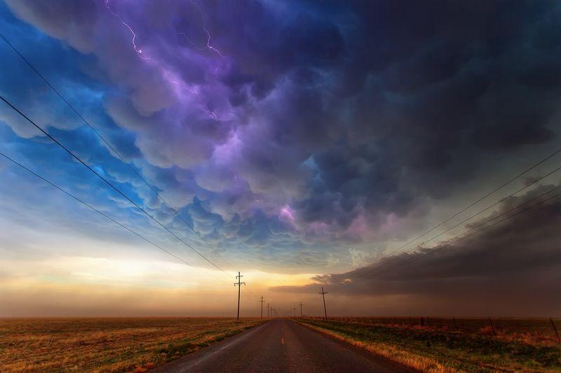 orage  [800x600]