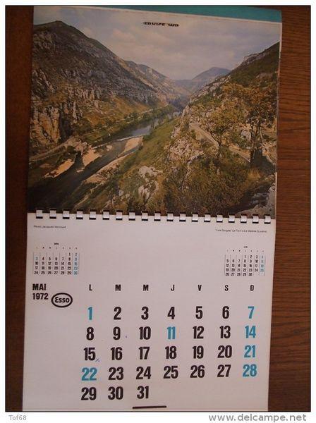 calendrier [800x600]