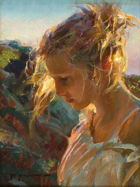 Daniel F. Gerhartz - Tutt'Art (11) [800x600]
