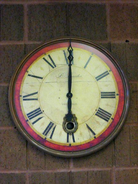 horloge [800x600]