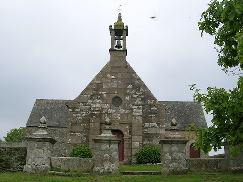 église [800x600]