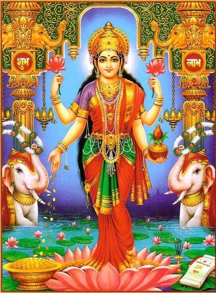 Hindouismef [800x600]