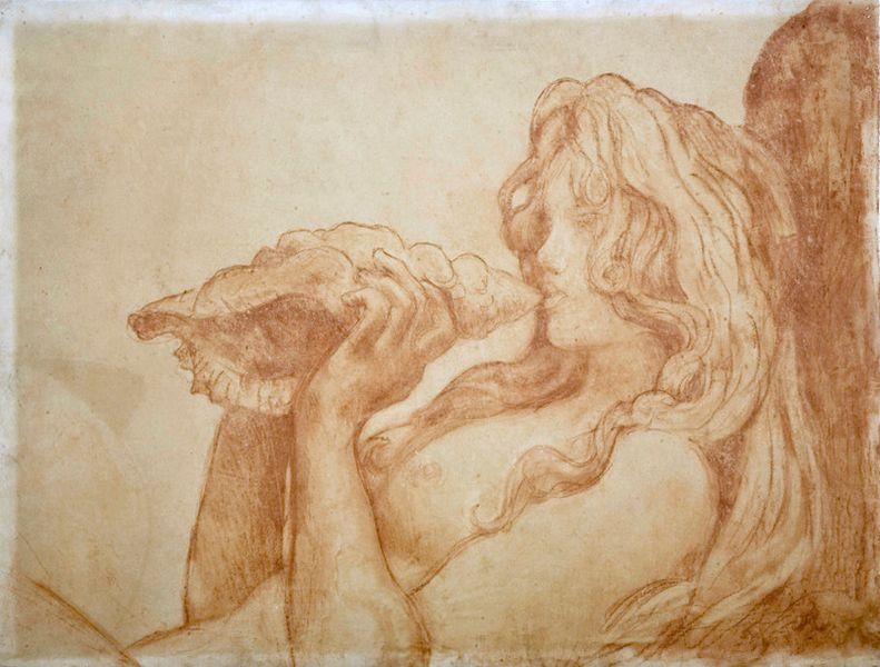 Jean-Francis Auburtin d [800x600]