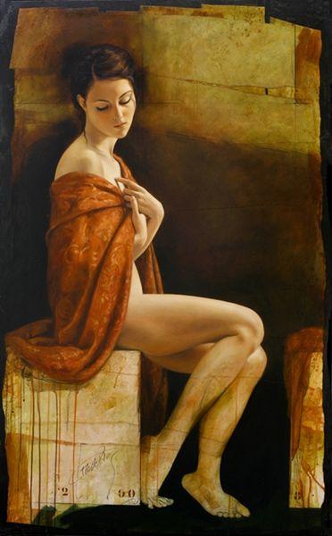 Louis Treserras -ImpressioniArtistiche-17 [800x600]