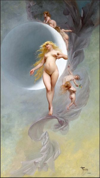 Luis Ricardo Falero  _the_planet_venus-3 [800x600]