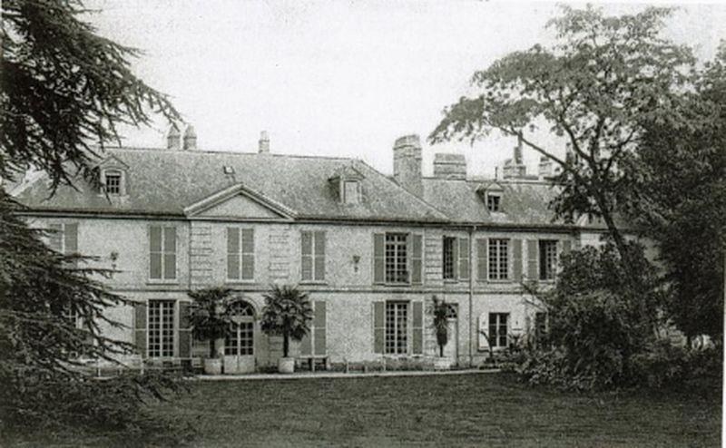 Chateau_Vilmorin-1 [800x600]