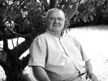Gérard Le Gouic  l