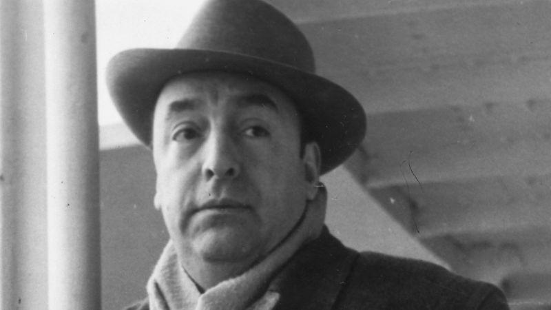 Pablo Neruda l [800x600]