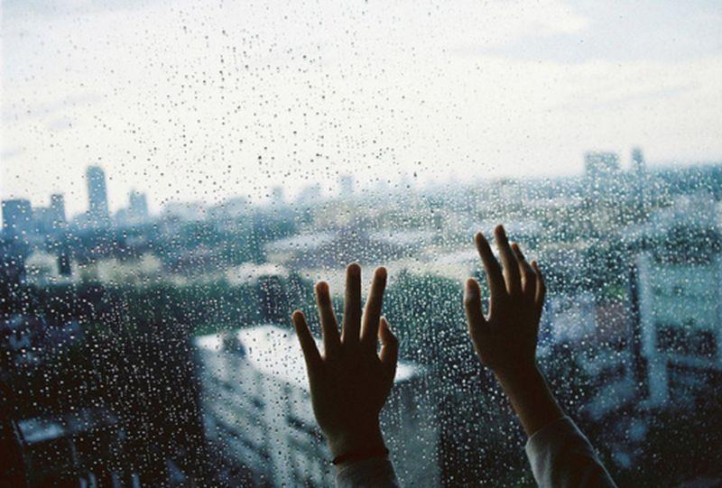 mains fenêtre9 [800x600]