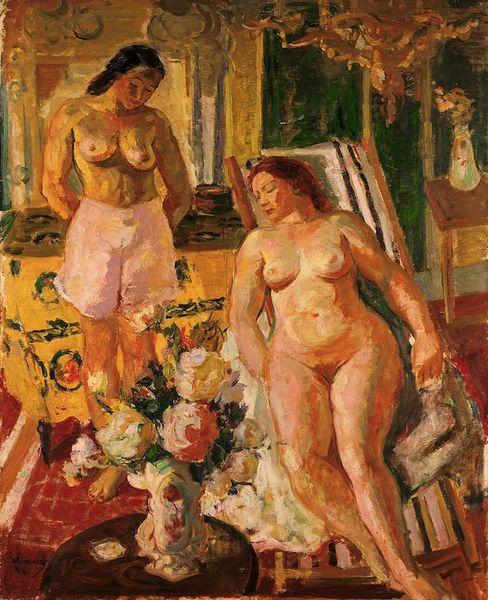 Roger Limouse femmes damnees [800x600]