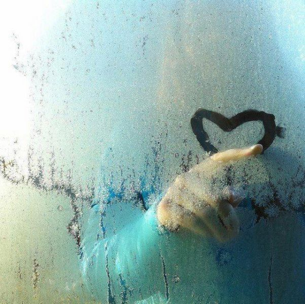 buée coeur [800x600]