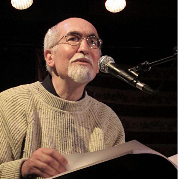 Hamid Tibouchi [800x600]