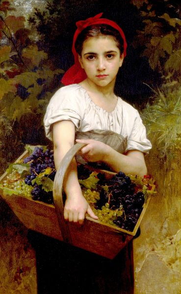 William Bouguereau vendangeuse-_1875_ [800x600]