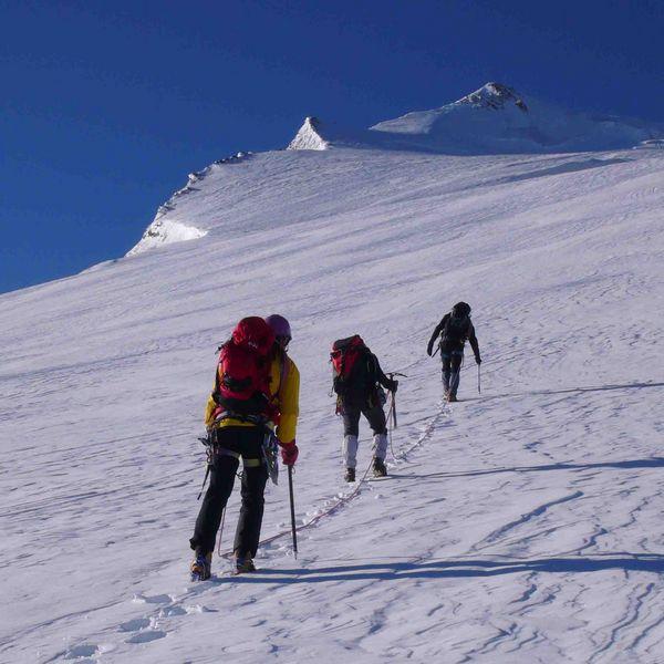alpinistes 3 [800x600]