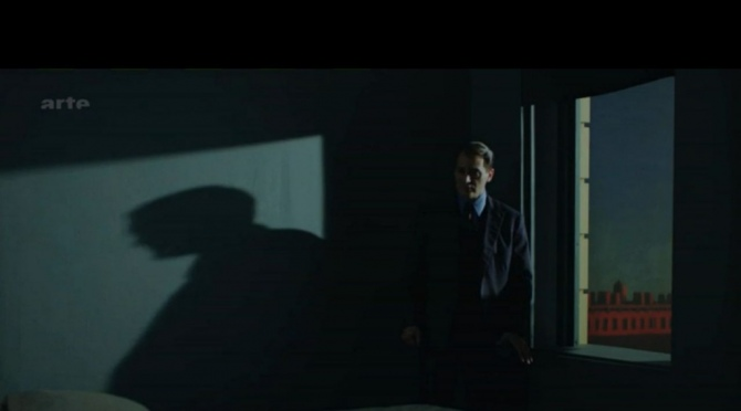 Edward-Hopper-reenchante-