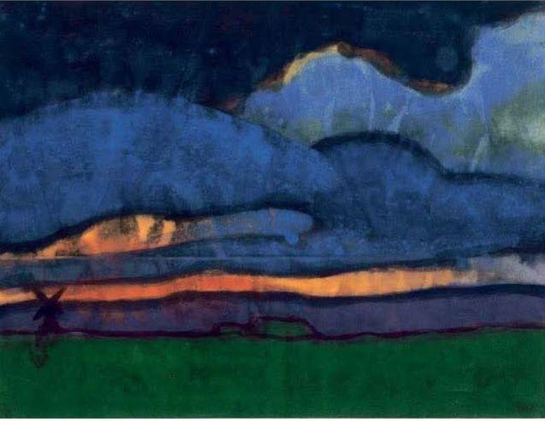 emil-nolde-peinture-effet-nuit-1 [800x600]