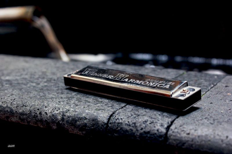 harmonica o [800x600]