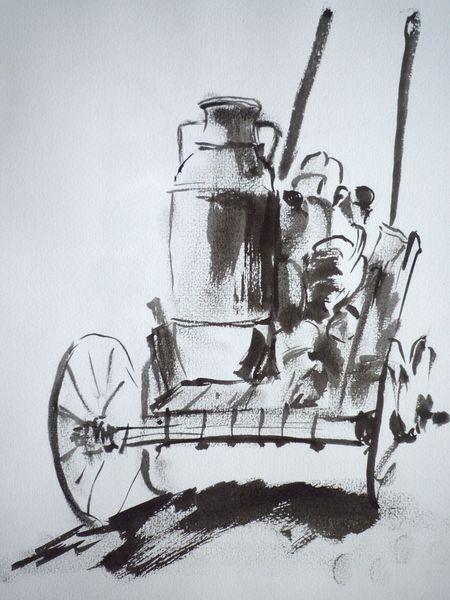 La-charrette-du-potier [800x600]