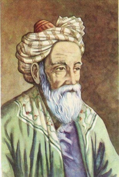 omar_khayyam [800x600]