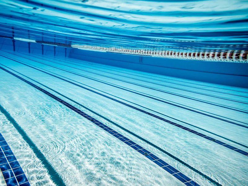 piscine [800x600]