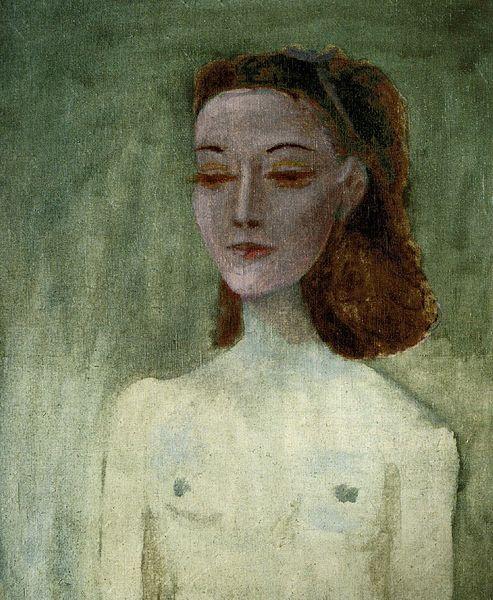 portrait-of-nusch-éluard-1941 [800x600]