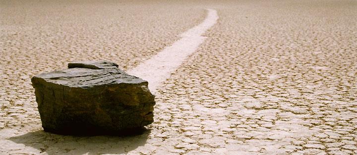 quand-les-rochers-remontent-les-pentes1