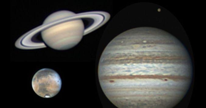 Mars Saturne Jupiter [800x600]