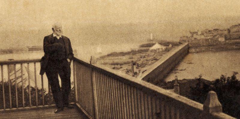 Victor Hugo [800x600]